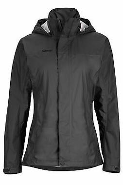 Marmot PreCip Women's Lightweight Waterproof Rain Jacket, Je