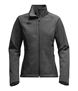 apex bionic 2 jacket