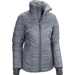 Columbia Women's Kaleidaslope II Insulated Jacket, XS/S/M Gr