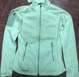 Marmot Flashpoint Fleece Jacket - Women's CHECK FOR COLOR AN