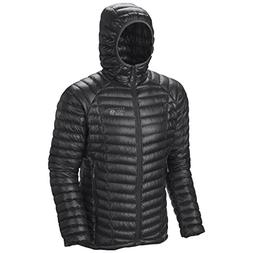 Mountain Hardwear Women's Ghost Whisperer Down Hooded Jacket
