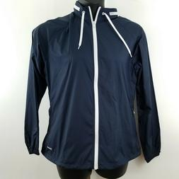 Charles River Apparel For Her L Womens Beachcomber Jacket Na