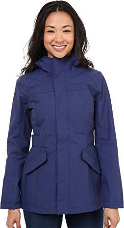 The North Face Women's Kindling Jacket Patriot Blue MD