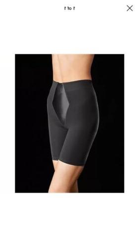 2355m easy up thigh slimmer size small