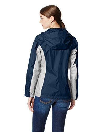 Columbia Women's Arcadia II Jacket,