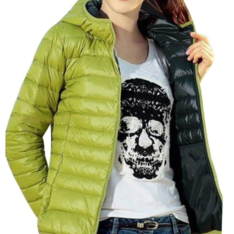 NIBESSER Autumn Casual Streetwears <font><b>Hooded</b></font> Long Coats