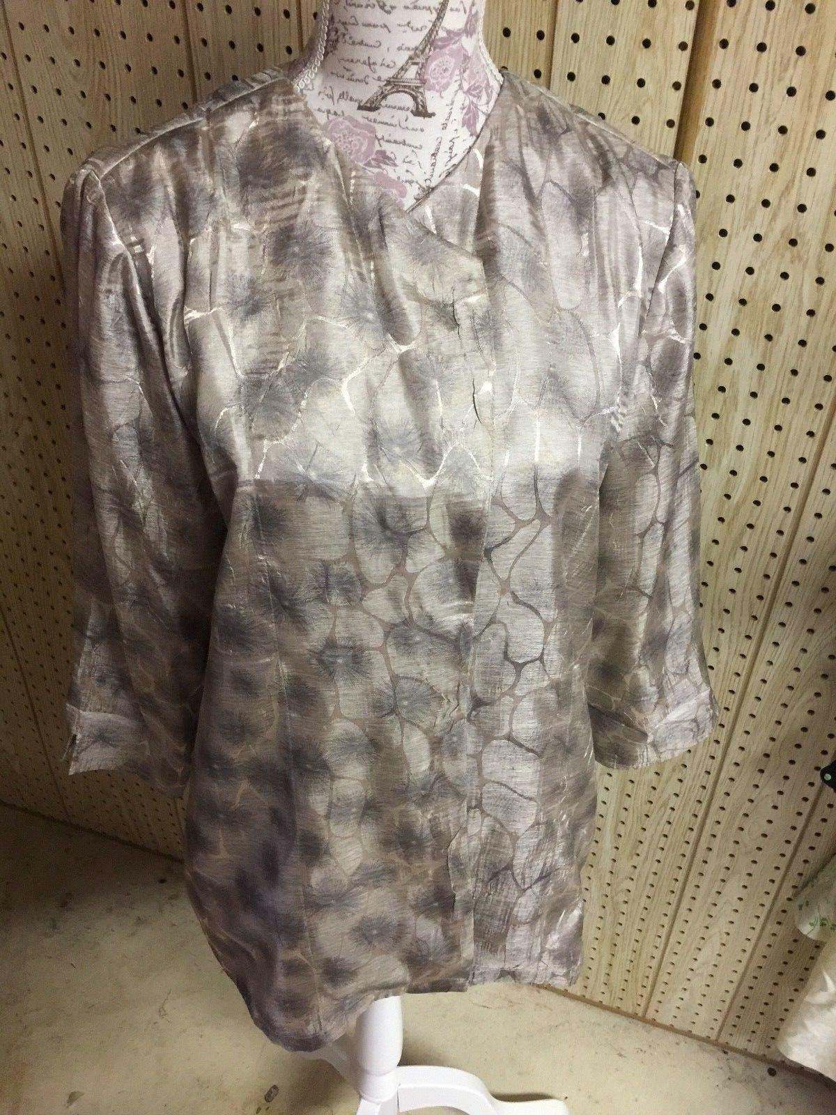 chicos women s dressy casual and elegant