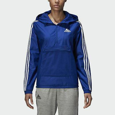 core 18 rain jacket women s