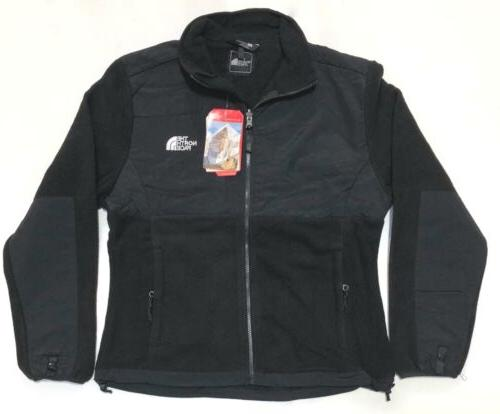 denali women s fleece jacket brand new