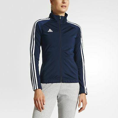 designed 2 move track jacket women s