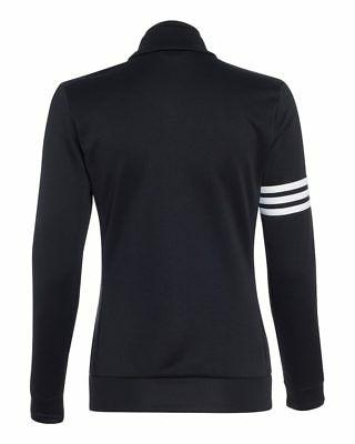 adidas Women 3-Stripes Jacket upto