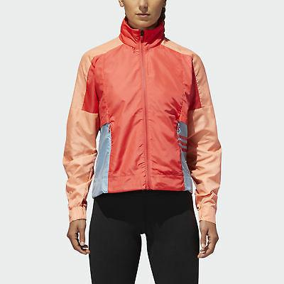 adidas ID Shell Jacket Women's