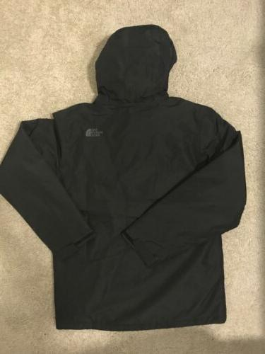 The North Face Inlux Insulated TNF Size: M $199