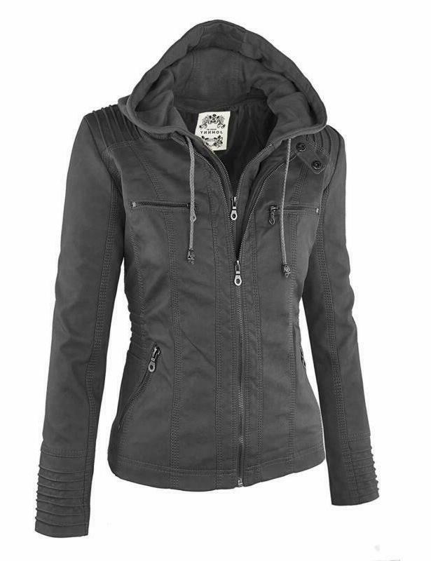 Made Mbj Womens Jacket With