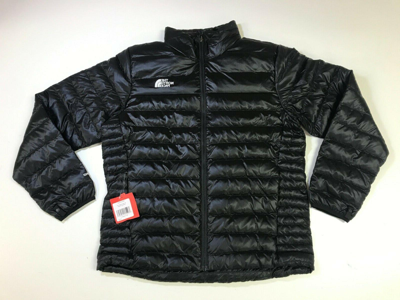 men s flare 550 down insulated fz