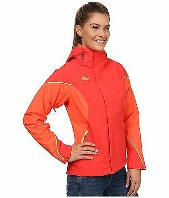 """FACE TRICLIMATE"""" 3in1 JACKET"""