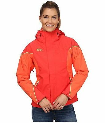 new 260 womens boundary triclimate 3in1 jacket