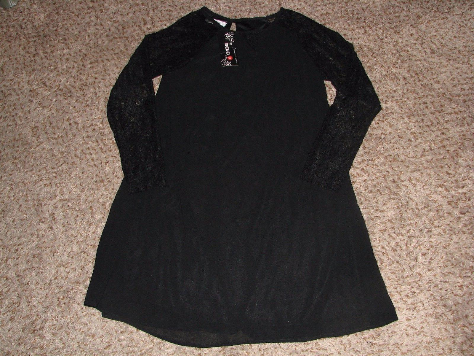 new with tags dress women lace in
