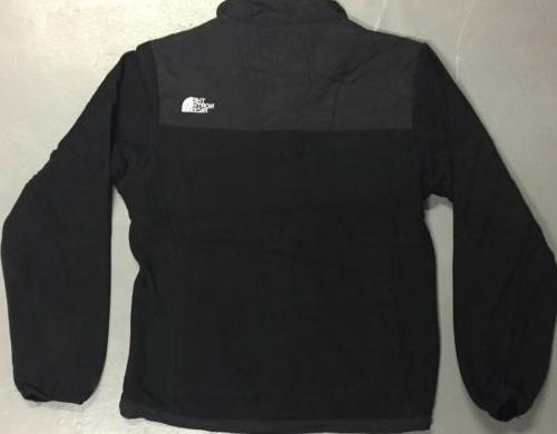 NEW North Women's w/ Retail Shipping
