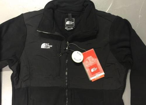 NEW North Face Women's Denali w/ Tags Shipping