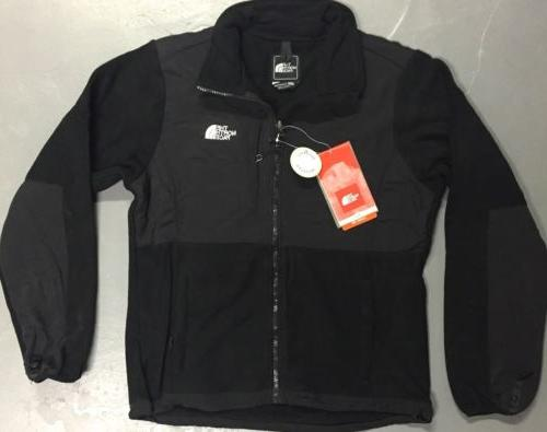 NEW The North Face Women's Denali Fleece Jacket w/ Retail Ta