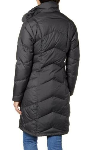 With It Parka -
