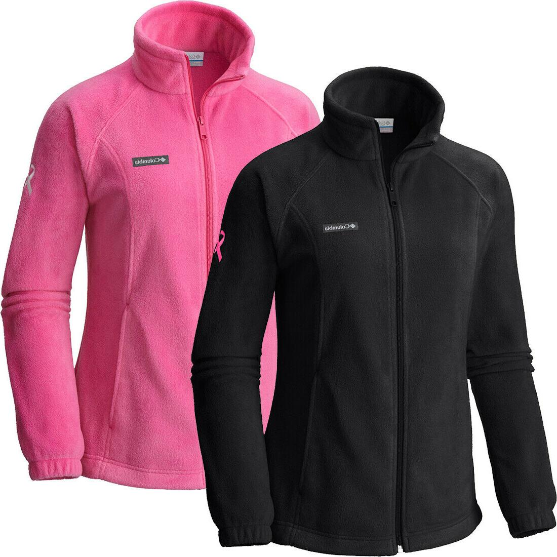 new womens tested tough in pink benton