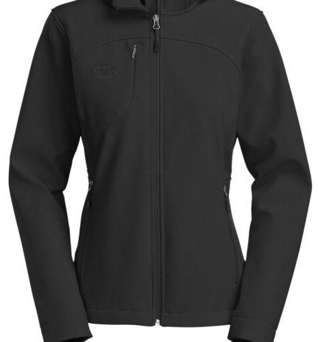 north face apex bionic womens soft shell