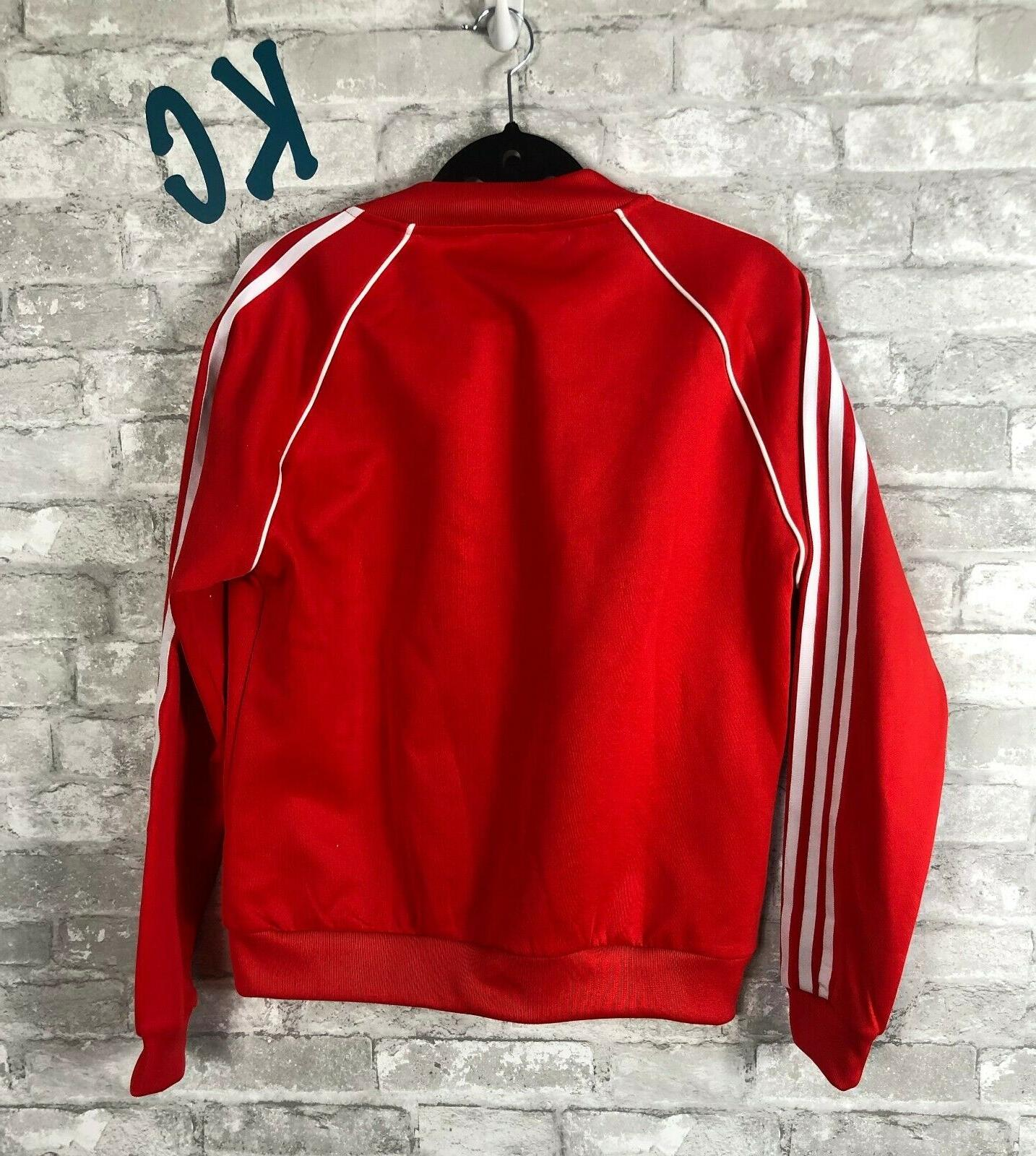 NWT NEW adidas MEDIUM