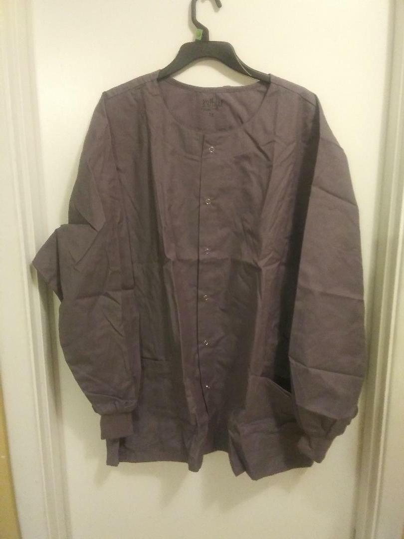 nwt women s lydia s select snap