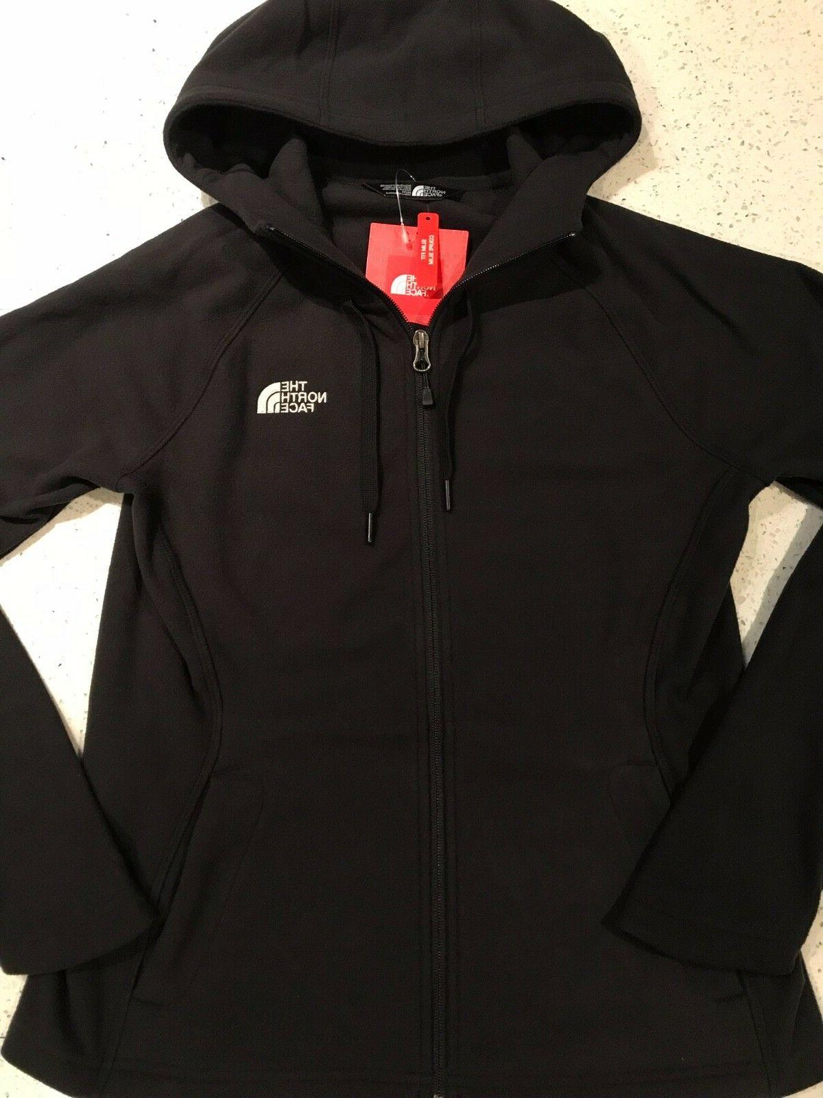 nwt women s tundra 100 wt black