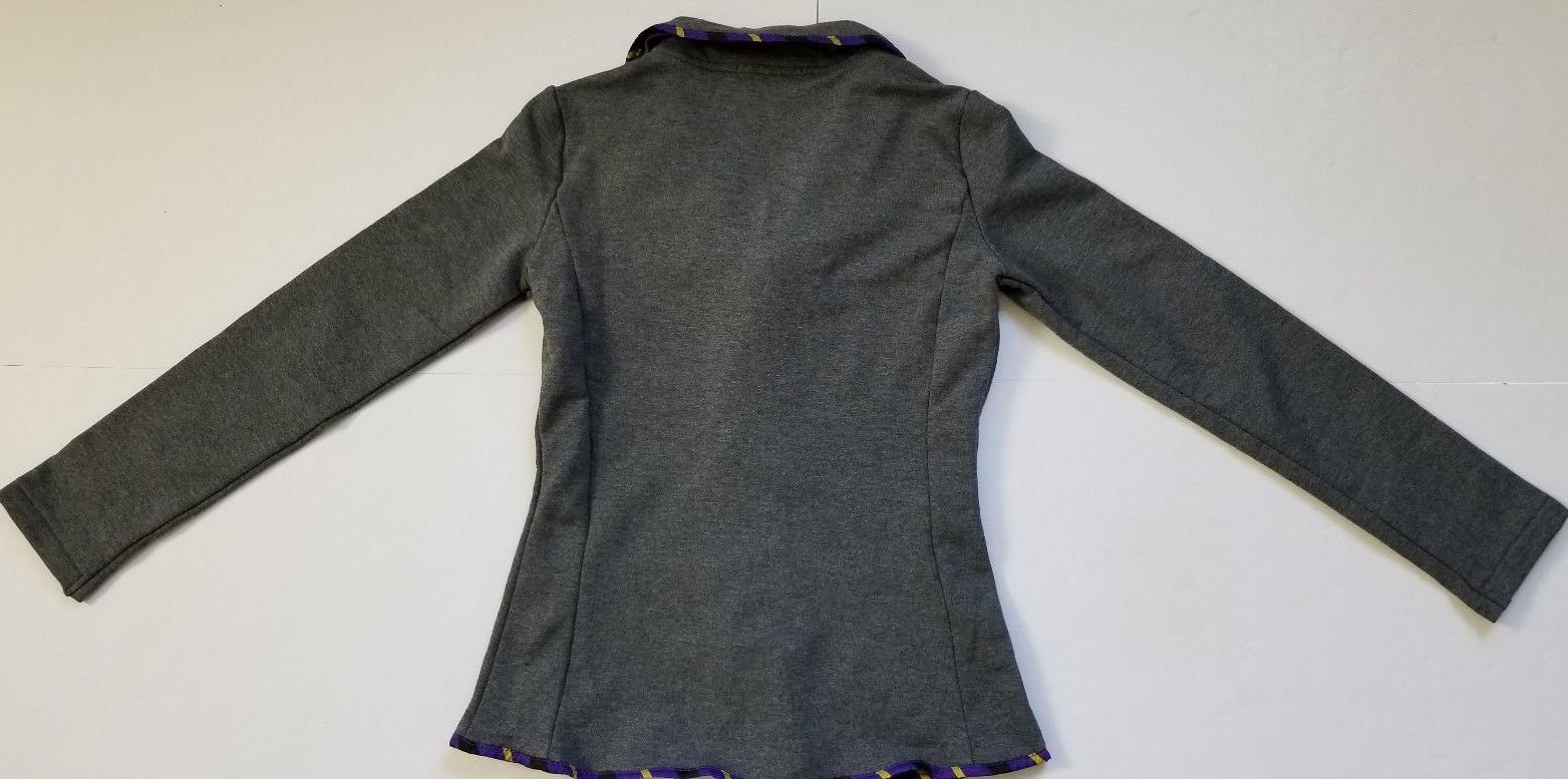 NWT POLO WOMENS JACKET #50