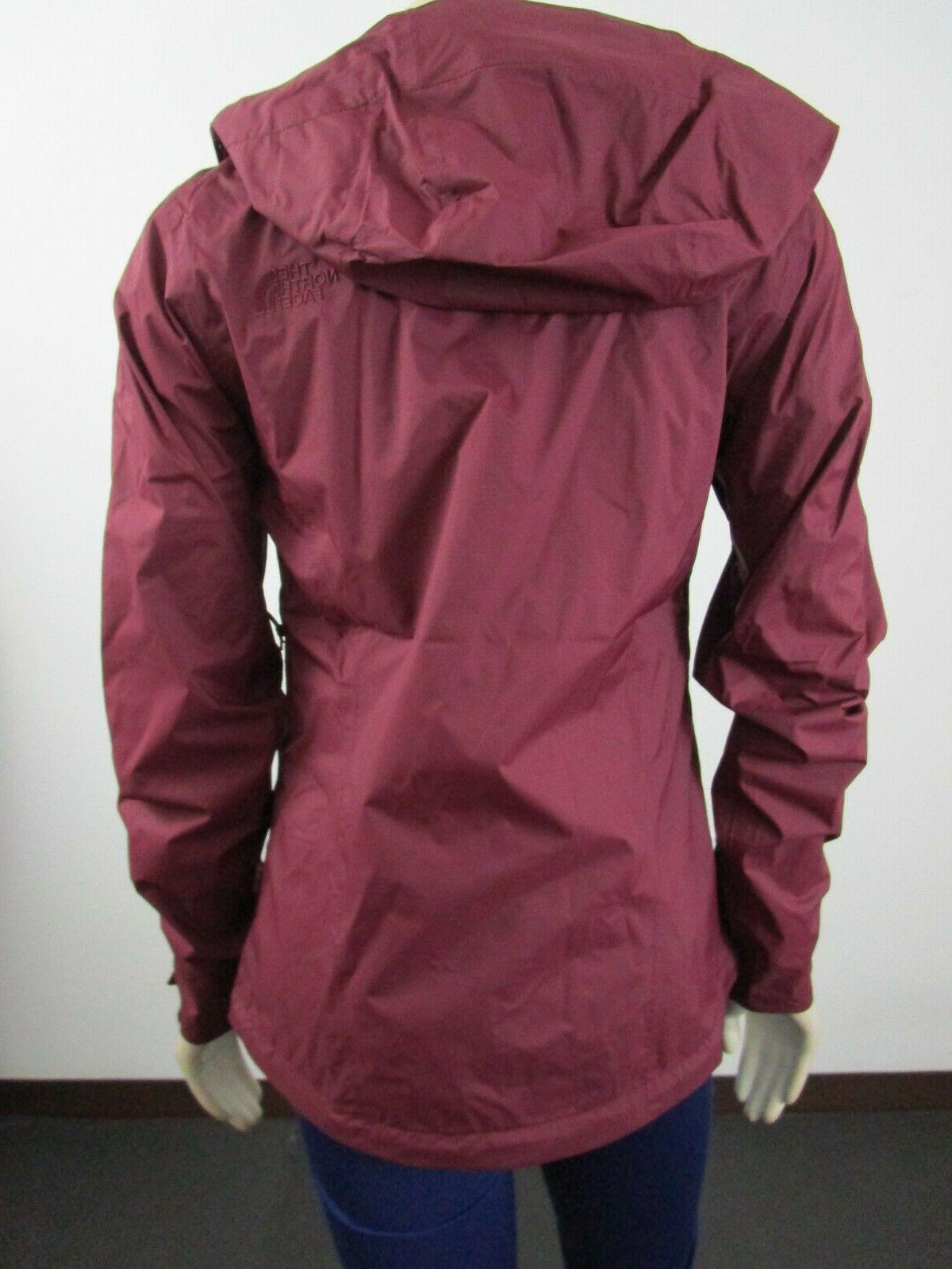 NWT The North Face Dryvent -