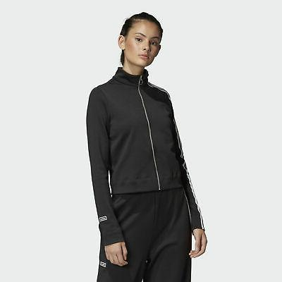 originals track jacket women s