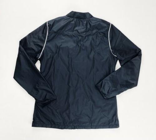 Jacket Full Zip Women's Medium BV6895