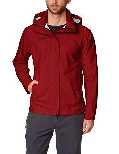Marmot Precip Large Peak Blue