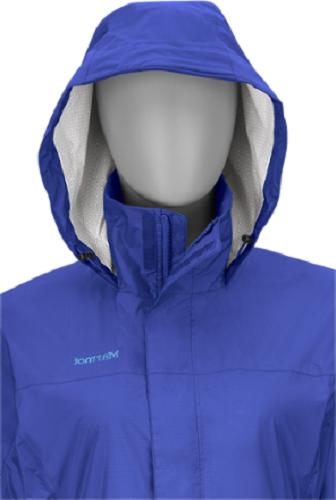 MARMOT Precip GEMSTONE or Windbreaker