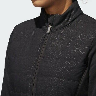 adidas Quilted Jacket Women's -
