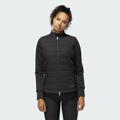 adidas Quilted Women's - Discontinued