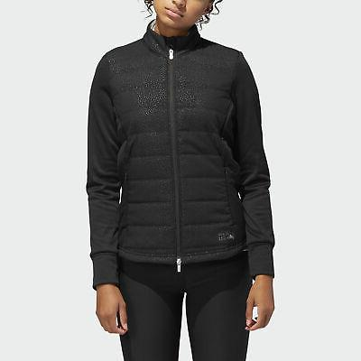 quilted jacket women s discontinued