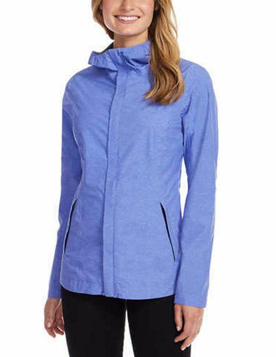 SALE! Women's Waterproof VARIETY OF SIZE AND COLOR
