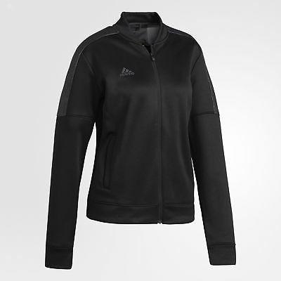 adidas Team Issue Jacket Women's