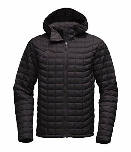 thermoball hoodie l