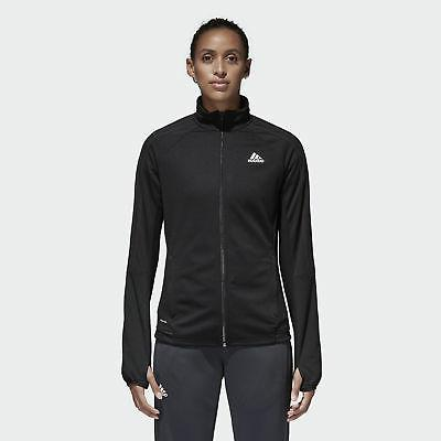 adidas Tiro 17 Jacket Women's