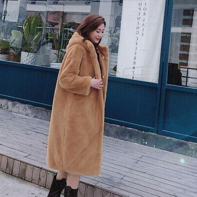 US Winter Jacket With Fur Hood Down Parka puffer