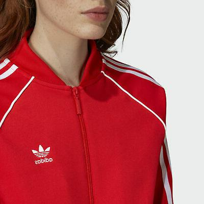 adidas V-Day Jacket Women's