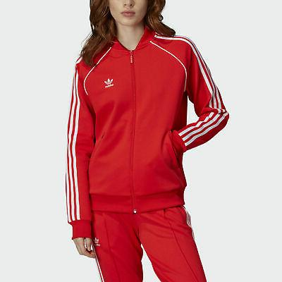 v day sst track jacket women s