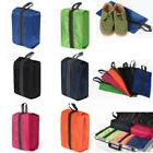Water Resistant Travel Storage Bags Organizer For Clothe Sho