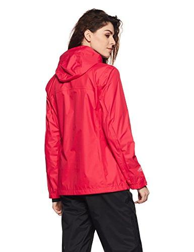 Columbia Women's Arcadia II Waterproof