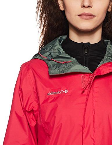 Columbia Arcadia II Waterproof